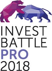Лучший частный инвестор 2017